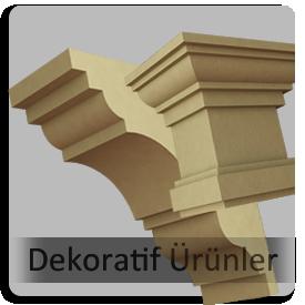 dekoratif-urunler