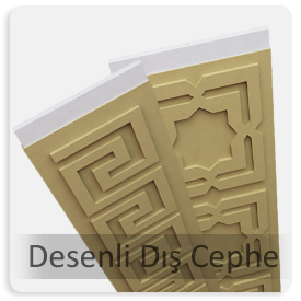 desenli-dis-cephe-kaplama